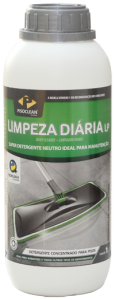 LIMPEZA DIÁRIA LP_200